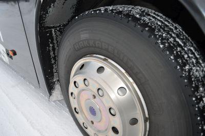 Küke Reifen