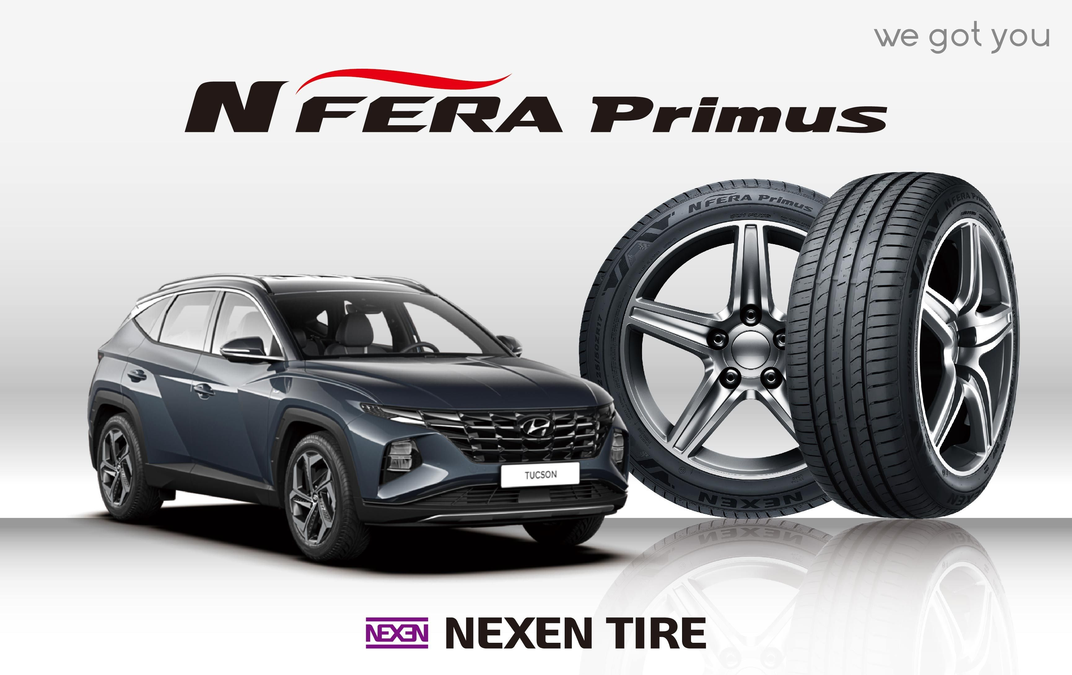 Nexen Tire_OE tire supply.jpeg