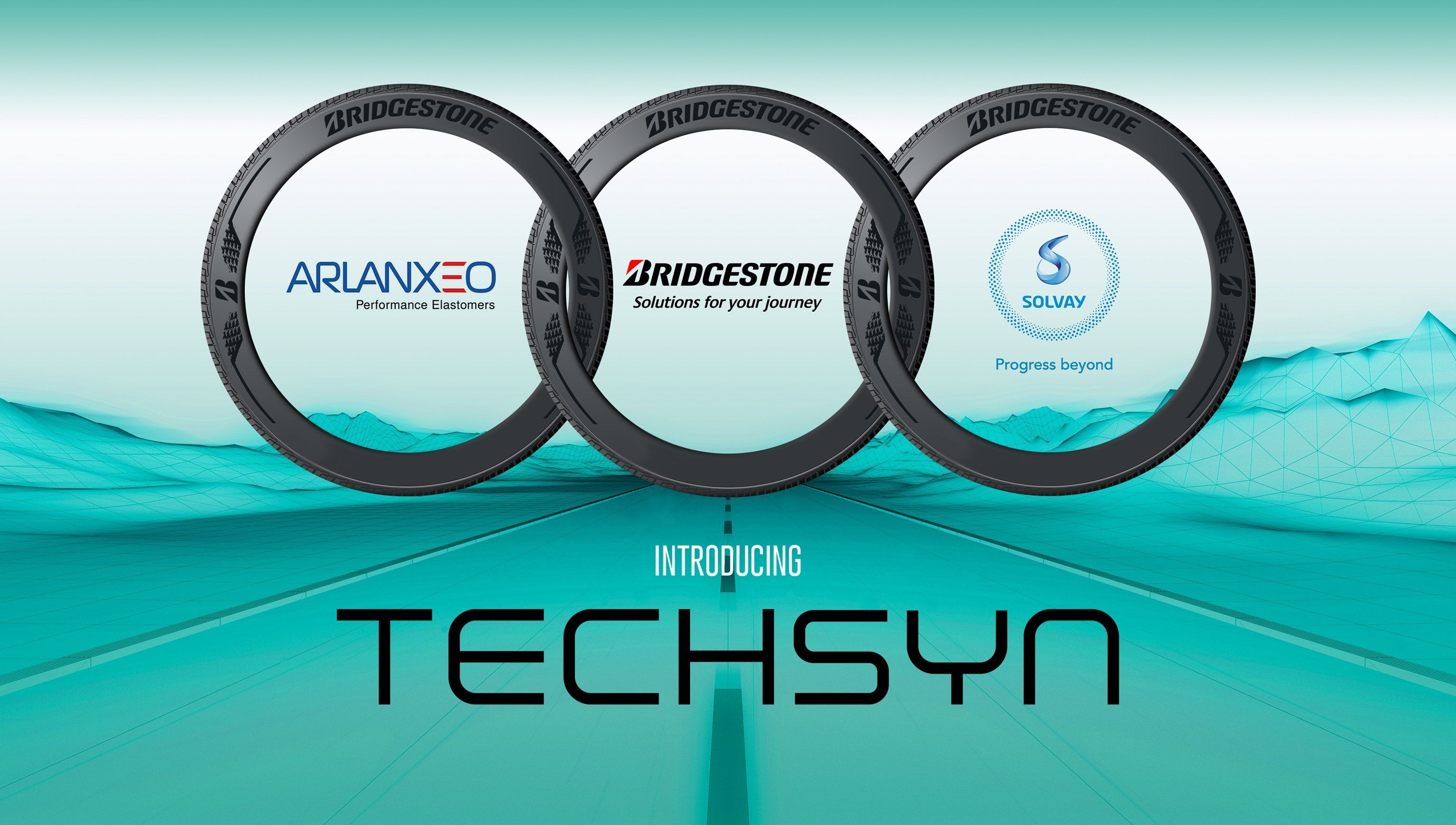 bridgestone_TECHSYN.jpeg