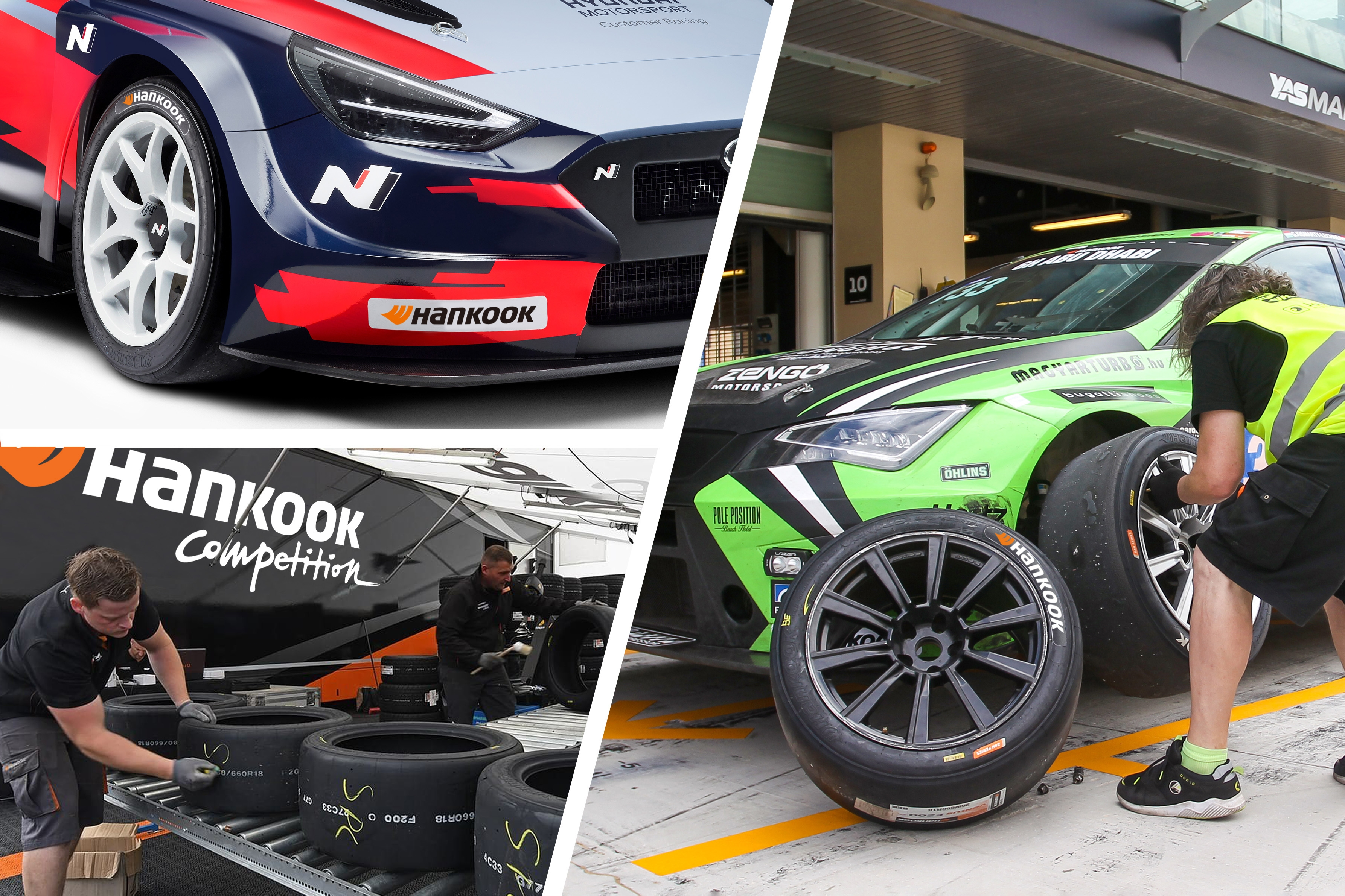 20210304_Hankook_is_the_exclusive_tyre_partner_to_European_TCR_.jpeg