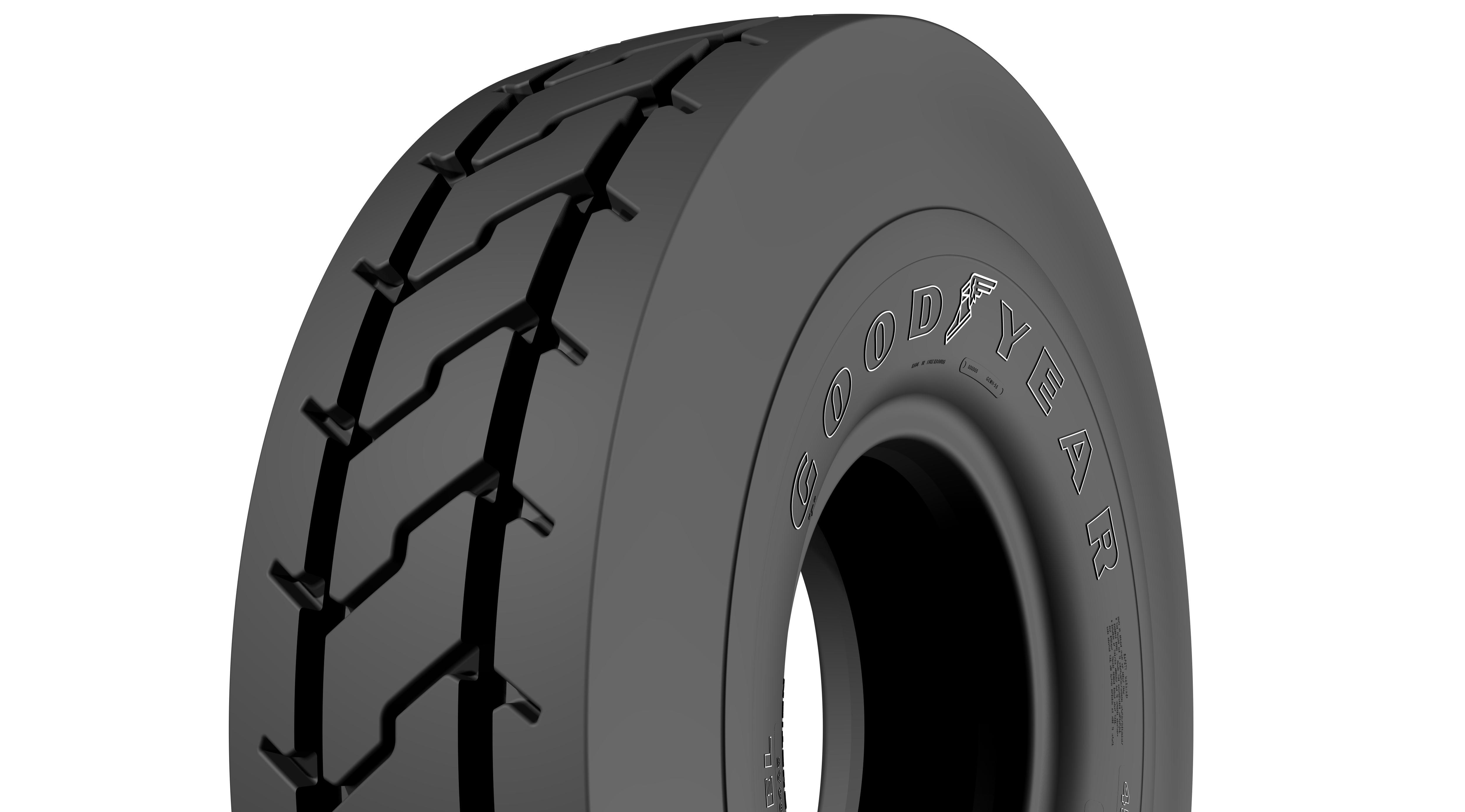 Goodyear EV_4M Port Handler_.jpeg