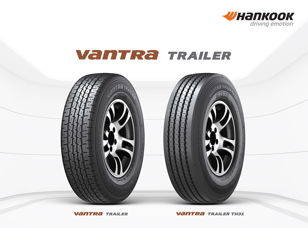 Hankook Vantra Trailer.jpeg