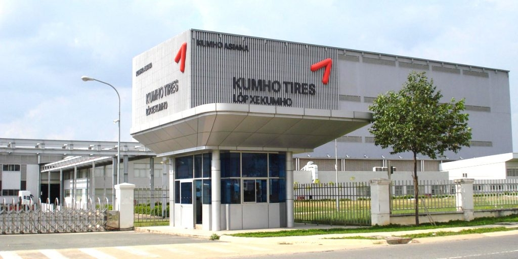 Kumho Expansion.jpeg